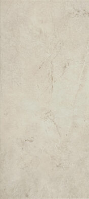 tuana bone 22,5/50 I.j.(3250570100221)