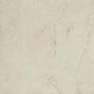 tuana bone 39/39 I.j.(3250570100391)