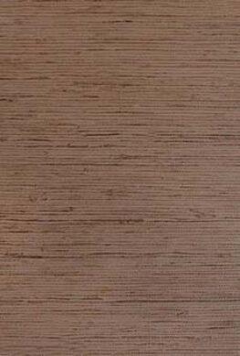 bambu (cathy) marron 20/30 I.j.(3200010262231)