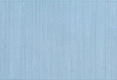 fantastic azul 25/36,5 I.j.(3200014008251)