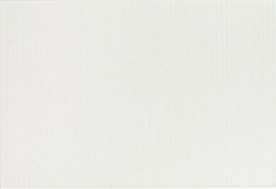 fantastic blanco 25/36,5 I.j.(3200014002251)