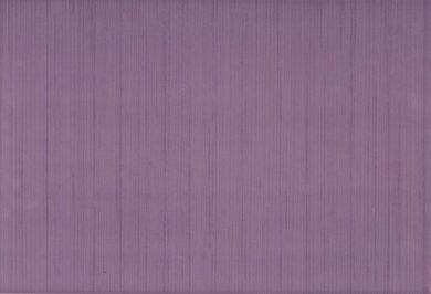 fantastic lila 25/36,5 I.j.(3200014010251)