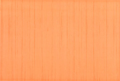 fantastic orange 25/36,5 I.j.(3200014004251)