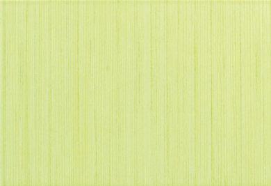 fantastic pistacho 25/36,5 I.j.(3200014009251)