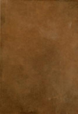 loft moka 25/36,5 I.j.(3200034020351)
