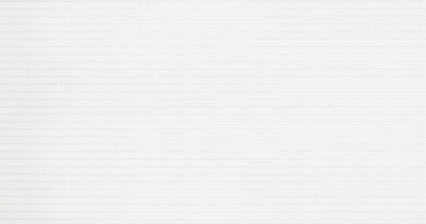 organza blanco 31,6/60 I.j.(3200016001651)