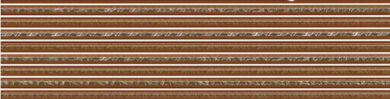 organza list.B23 beige 15/60 I.j.(3200016005761)