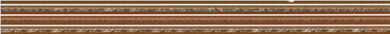 organza list.B24 beige 5/60 I.j.(3200016005781)
