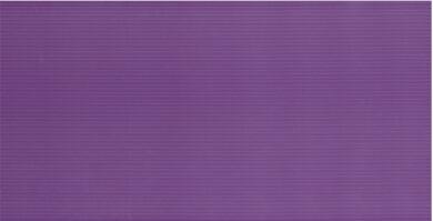 organza lila 31,6/60 I.j.(3200016006651)