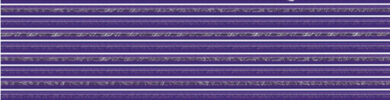 organza list.B23 lila 15/60 I.j.(3200016006761)