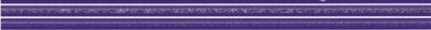 organza list.B24 lila 5/60 I.j.(3200016006781)