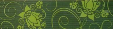 organza list.B26 pistacho 15/60 I.j.(3200016002751)