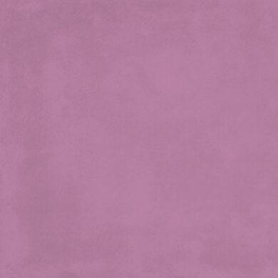 prisma lila 31,6/31,6 I.j.(3200015022351)
