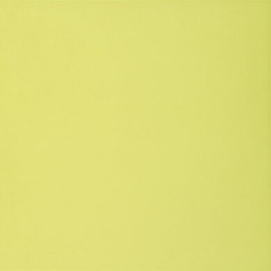 prisma pistacho 31,6/31,6 I.j.(3200015004351)