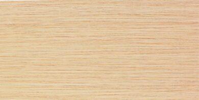 seta beige 30/60 I.j.(2296504000361)