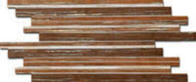 zingana 29,5/59,5 I.j.červenohnědá mozaika TDMSE016(0440226050461)