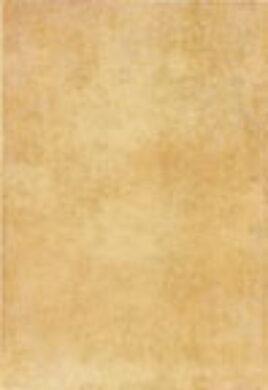 toscana beige 25/36,5 I.j.(3200032010351)