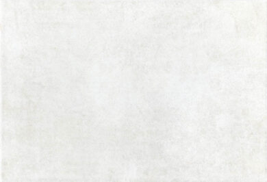 toscana gris 25/36,5 I.j.(3200032040351)