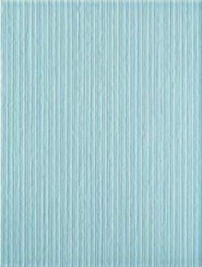 samba 25/33 I.j.modrá matná WARKA073(0440061023351)