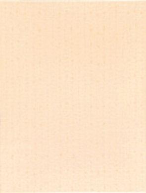 canape 25/33 I.j.oranžová WARKB011(0440216010351)