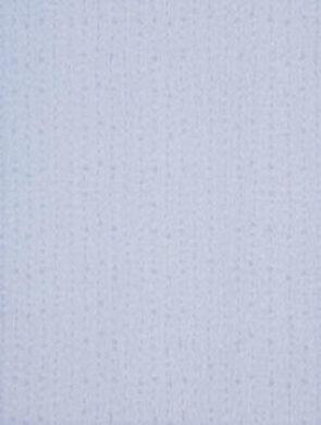 canape 25/33 I.j.fialová WARKB013(0440216030351)