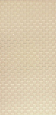 sidney obklad 19,8/39,8 I.j.sv.béžová matná WARMB014(0440083020411)