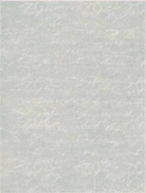 litera 25/33 I.j.sv.modrá lesklá WATKB144(0440077040351)