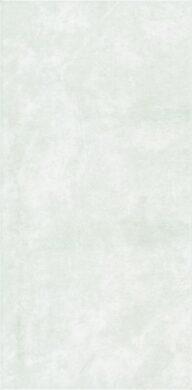 villa 19,8/39,8 I.j.sv.šedá matná WATMB001(0440082010411)