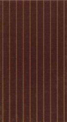 spirit 25/45 I.j.hnědá WATP3042(0440205030451)