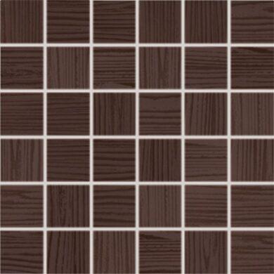 wenge hnědá mozaika 30/30 WDM05025 I.j.(0440240023301)