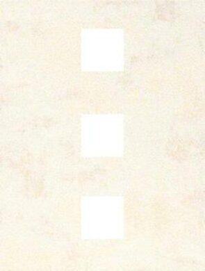 arde 4D6015 33/25 I.j.výřez oranžová sv.(0440034326351)