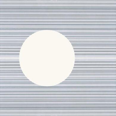 mikado 39,8/39,8 I.j.šedá inzerto (set á 2ks) WIDMB039(0440219041401)
