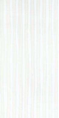 coral 19,8/39,8 I.j.bílé inzerto vlnky WITMB016(0440218012411)