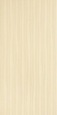coral 19,8/39,8 I.j.béžové inzerto vlnky WITMB018(0440218032411)
