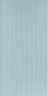 coral 19,8/39,8 I.j.modré inzerto vlnky WITMB020(0440218022411)