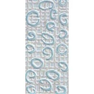 electra 4,8/9,8 I.j.vkl.střed sv.modrá WIVAG002(0440064023391)