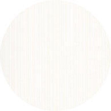 mikado vkládaný střed bílá WIVTD035 průměr 19,2cm I.j.(0440219011201)