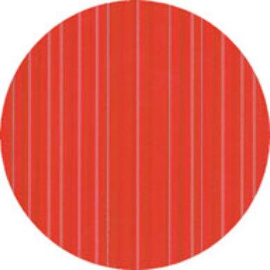 mikado vkládaný střed červená WIVTD037 průměr 19,2cm I.j.(0440219031201)