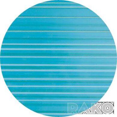 mikado vkládaný střed modrá WIVTD038 průměr 19,2cm I.j.(0440219051201)