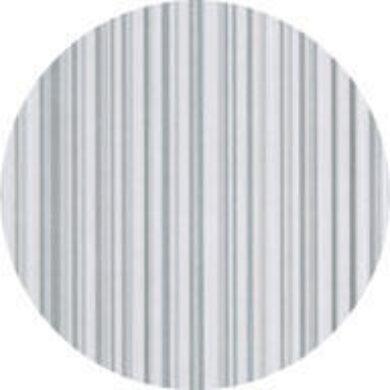 mikado vkládaný střed šedá WIVTD039 průměr 19,2cm I.j.(0440219041201)