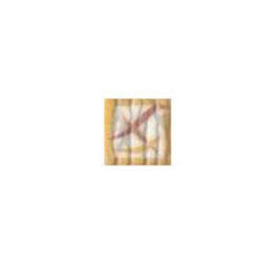 allegro 4,8/4,8 I.j.roh mix oranžová WLA07003(0440063031881)
