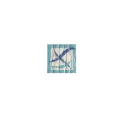 allegro 4,8/4,8 I.j.roh mix modrá WLA07004(0440063034881)