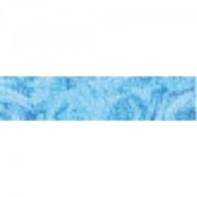 orchidea 19,8/4,5 I.j.modrá listela WLAD2003(0440075050761)