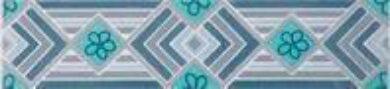 denim 4,5/19,8 I.j.listela modrá WLAD2010(0440098025781)