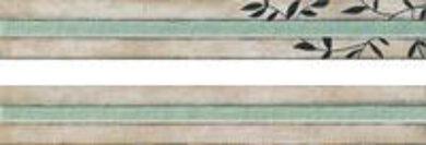 asia 4US001 25/3,5 I.j. (set á 2ks)(0440022050811)