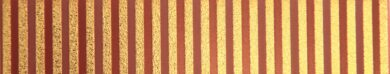 spirit 5/25 I.j.listela červeno-zlatá WLAGE051(0440205021781)