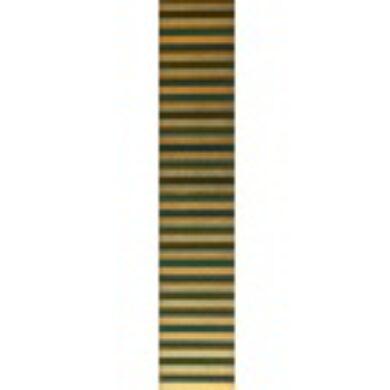 spirit 5/25 I.j.listela modro-zlatá WLAGE053(0440205041781)