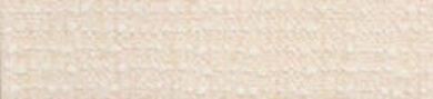 canape 5,7/25 I.j.sv.béžová listela WLAGF110(0440216002781)