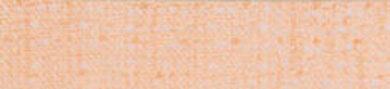 canape 5,7/25 I.j.oranžová listela WLAGF111(0440216012781)