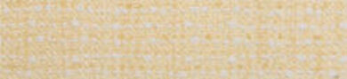 canape 5,7/25 I.j.žlutá listela WLAGF112(0440216022781)